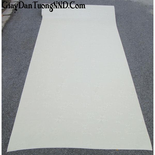 giấy dán tường gái rẻ